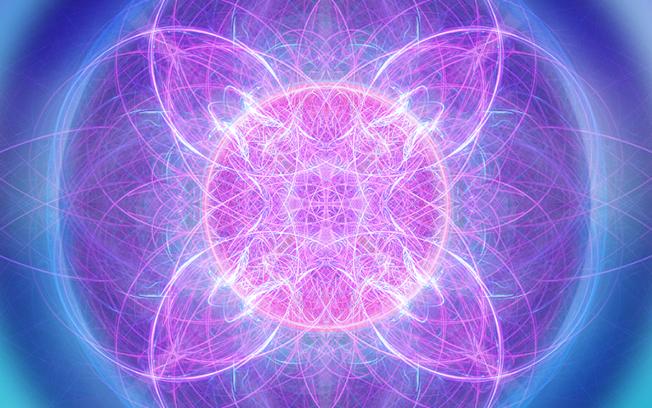 432 hz - Mantra - Kundalini Yoga