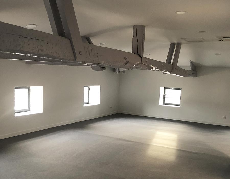 Centre Loona - Yogiji - Yoga pour enfants - Jimini - PhiloZ'enfants - Foix