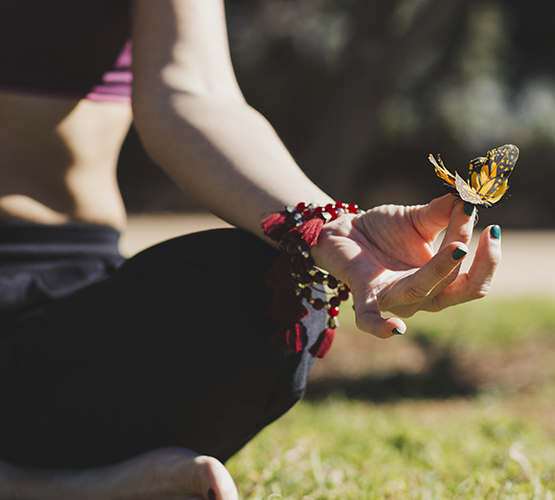 Cours particulier - Kundalini Yoga - Yogiji - Ariège