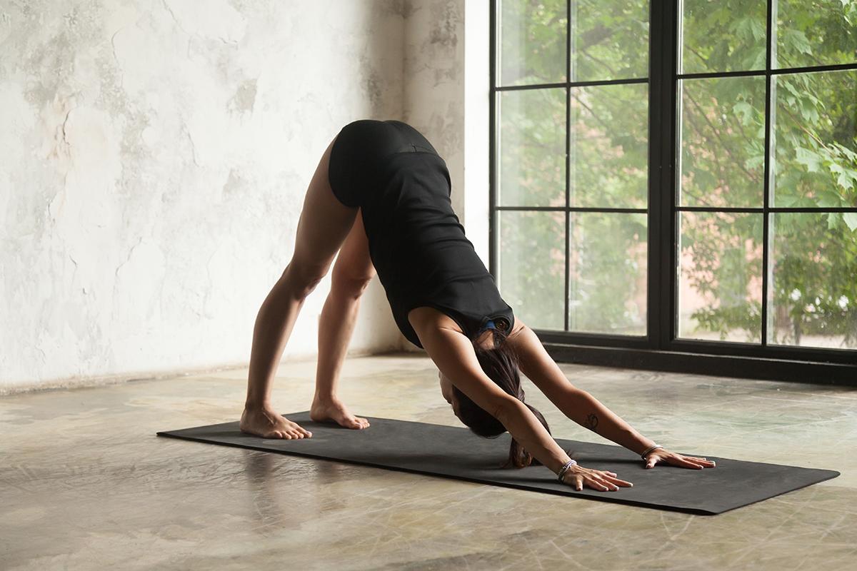 Kundalini Yoga - Kriya - Yogiji - Foix - La Tour-du-Crieu
