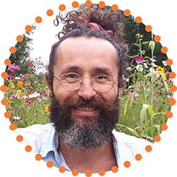 Karim Haidar illustrateur éditeur