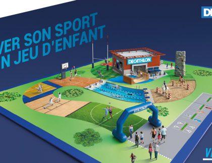 Vital'Sport 2019 Foix