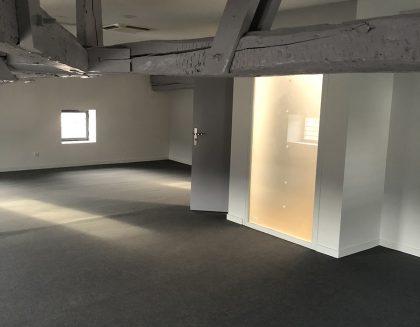 Centre Loona - Yogiji - Kundalini Yoga - Foix